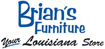 Brian's Furniture